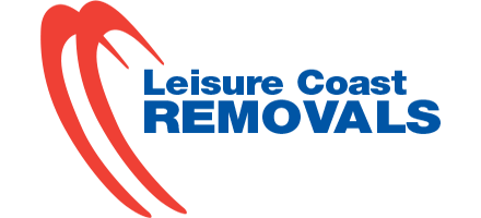 Leisure Coast Removals